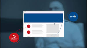 website personalization website personalization made easy with coveo for sitecore