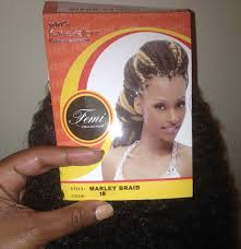 how many packs of marley hair i neef to do havana twist new protective style crochet braids pros cons of this style