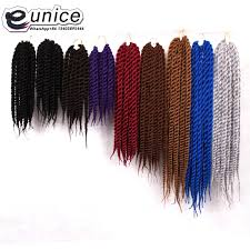 interlocking hair interlocking braid hair promotion shop for promotional