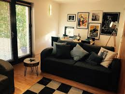 dublin colonies apartment edinburgh uk booking com