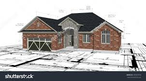 brick house plans with photos stone and brick house plans house interior