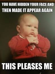 Baby Delivery Meme - 15 of the most ridiculously funny baby memes on the planet funny