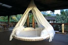 swing hammock bed u2013 online therapie co