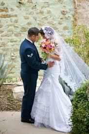 Wedding Planners Austin 18 Best Vintage Villas In Austin Texas Yarickza U0026 Leroy U0027s