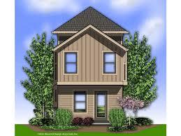 plan 034h 0159 find unique house plans home plans and floor