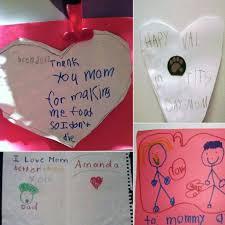 kids valentines cards inappropriate kid valentines popsugar