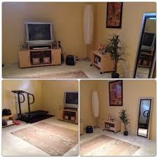 home gym interior design design a simple home gym melanie ash fitness