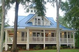 country cottage house plans with porches country cottage house plans southern cottage house plans with
