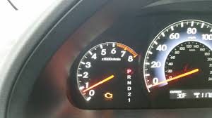 check engine light stays on what should i do about a check engine light why it might be on