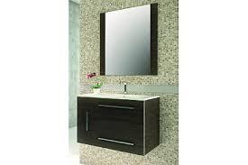 Xylem Bathroom Vanity Xylem Bath Vanity 2014 04 22 Plumbing And Mechanical