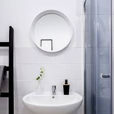kitchen sink size for 24 inch cabinet how to plan your space for a small bathroom remodel this