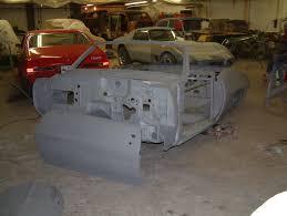07 Gto Specs Pontiac462 1970 Pontiac Gto Specs Photos Modification Info At