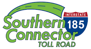 job openings in greenville sc southern connector toll road interstate 185 greenville sc