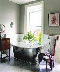 bathroom superb small ensuite ideas bathroom decorating ideas en
