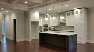 Custom Kitchen Cabinets Seattle V K Custom Kitchens Inman South Carolina Proview
