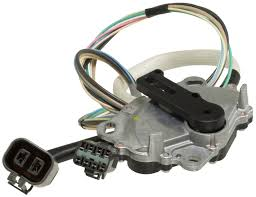 nissan frontier ignition switch neutral safety switch airtex 1s5693 fits 98 00 nissan frontier ebay