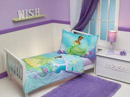toddler room decorating ideas diy girls bedroom decorating