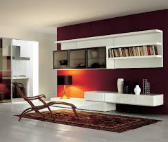 Livingroom Units by Living Room Wall Units Modern Home Design Ideas