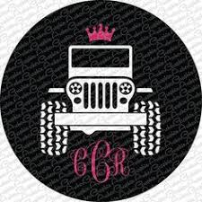jeep life tire cover pink jeep life tire cover cookies pinterest pink jeep jeep