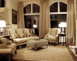 High Ceiling Curtains by 21 Best Floor To Ceiling Images On Pinterest Ceiling Curtains