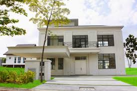 just4hartanah 3 sty bungalow for sale in setia eco park
