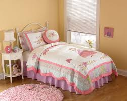 Kids Daybed Comforter Sets Girls Comforter Sets Twin Size Home Furniture