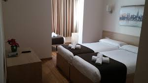chambres d hotes barcelone hostal barcelona travel chambres d hôtes barcelone