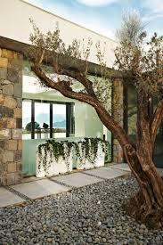 Contract Outdoor Furniture 35 Best Slide Total White Images On Pinterest Slide Design