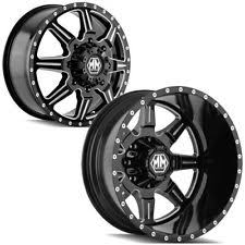 dodge ram 3500 dually wheels for sale monstir 22 dually wheels chevy dodge ram 3500 ford f350