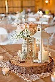 lantern centerpieces 31 chic lantern wedding centerpieces you ll like weddingomania