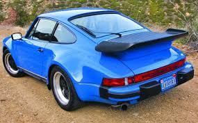 1979 porsche 911 turbo 1979 porsche 911 turbo power for an hemmings