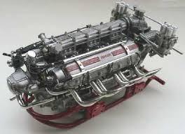 v12 engine for sale motor for sale prestige cars