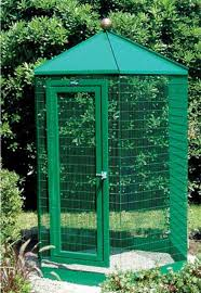 Birdcage Decor For Sale Hexagon Walk In Aviary Bird Aviary Bird And Parakeets