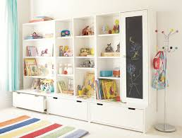 Home Design Book Book Storage Ideas For Small Spaces Home Design