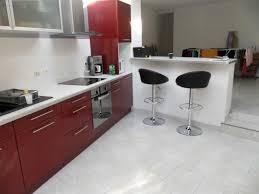 meubles cuisine pas cher occasion cuisine equipee occasion collection et meuble cuisine pas cher