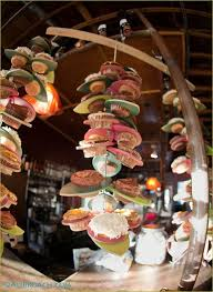 cupcake displays bridal bubbly creative cupcake displays