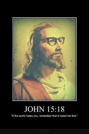 Jesus Birthday Meme - 25 times jesus was a total hipster epicpew