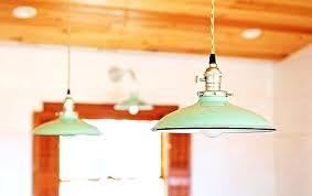 Vintage Kitchen Light Fixtures Retro Kitchen Light Fixtures Vintage Kitchen Ceiling Light