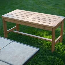 Fire Pit Mat by Wood Fire Pit Benches Design And Ideas