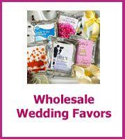 wedding favors cheap wholesale 82 best cheap wedding favors images on chocolates