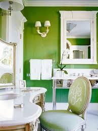 Bathroom Vanities Long Island by 191 Best Bathrooms Traditional Vibe Images On Pinterest