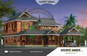 kerala home design courtyard 100 kerala home design nalukettu 4100 sq ft modern