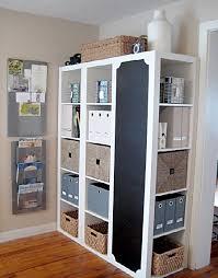 ikea storage ideas clever storage solutions