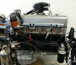 mercedes benz 219 restoration u003e electrical equipment engine