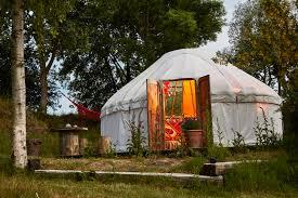 Yurt House Kinton Cloud House Canopy U0026 Stars