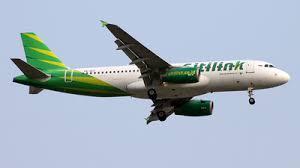 citilink live chat pk glf airbus a320 232 citilink flightradar24