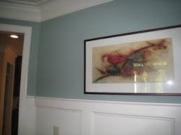 12 best sherwin williams halcyon green images on pinterest paint