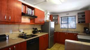 3 bedroom house for sale in belhar youtube