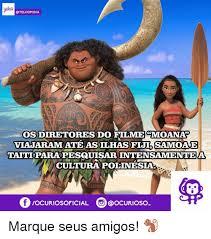 Samoan Memes - 25 best memes about samoa samoa memes