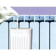 humidificateur pour chambre bébé humidificateur pour radiateur achat vente humidificateur bébé